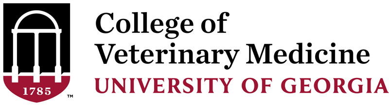 College of Veterinary Medicine Giving Banner