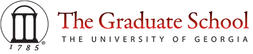 Give to the Graduate School at UGA